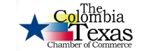 the-colombia-texas.png